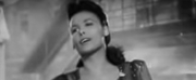 VIDEO: On This Day, June 30- Remembering Lena Horne