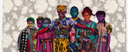 The Art Institute of Chicago Presents BISA BUTLER Photo