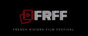 French Riviera Film Festival To Present 2019 Winning and Finalist Shorts Online from March 27 to April 30