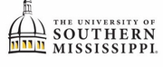 University of Southern Mississippi Student, Justin E. Bell, Wins National Musical Theatre  Photo