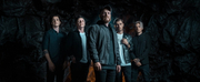 We Came As Romans Announce Rescheduled To Plant a Seed Tour