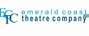Emerald Coast Theatre Company Presents Ways to Virtually Stay Engaged With Theater Lovers