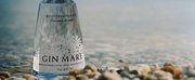 GIN MARE Mediterranean Inspired Gin for the Holidays and an Easy Recipe for Entertaining