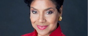 Phylicia Rashad Will Return to Broadway in SKELETON CREW