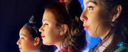 HEATHERS THE MUSICAL is Coming to Simi Valley