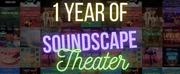 Soundscape Theater Celebrates Its 1st Anniversary