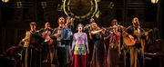 BWW Review: AMELIE THE MUSICAL, Criterion Theatre Photo