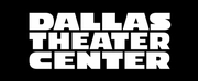 Dallas Theater Center Announces New Free Fall Workshops