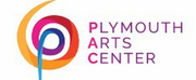 Plymouth Arts Center Will Present CHEESE CAPITAL JAZZ & BLUES CRAWL FOR THE ARTS