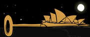 Sydney Opera House Launches Digital Escape Room TRIALS OF WISDOM Photo