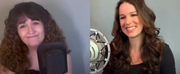 VIDEO: Chilina Kennedy Sings From BEAUTIFUL with BroadwayWorld Student Blogger