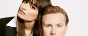 Alex Kapranos & Clara Luciani Share Cover of Summer Wine Photo