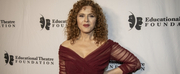 Video Roundup: Happy Birthday, Bernadette Peters! Photo
