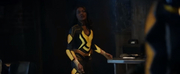 VIDEO: Watch a Scene from BLACK LIGHTNING on The CW