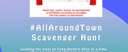 Town Theatre Announces #AllAroundTown Scavenger Hunt Photo