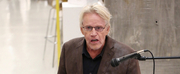 Review Roundup: ONLY HUMAN Led By Gary Busey - What Did the Critics Think?
