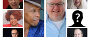 PIANO BAR LIVE! Streams This Tuesday With Guests Yvette Clark, Mark Hartman, Michael Kirk  Photo