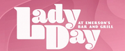 BWW Review: LADY DAY AT EMERSONS BAR AND GRILL at EPAC Photo