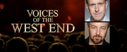 Earl Carpenter, John Owen-Jones, Kerry Ellis, and Katie Hall Will Perform VOICES OF T Photo