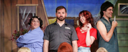 THE GREAT AMERICAN TRAILER PARK MUSICAL to be Presented at The TADA Theatre