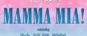 NKU SOTA Adds MAMMA MIA!, BURIED CHILD To Upcoming Season