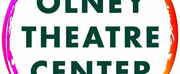 Olney Theatre Center Announces 2021-22 Season