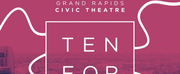 Grand Rapids Civic Theatre Announces 2021-22 Season