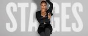 Jade Novah Postpones Stages Tour Dates