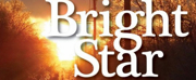 Opera House Players Presents BRIGHT STAR in the 2019-2020 Season