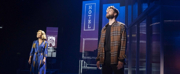 Photos: First Look at SLEEPLESS, A MUSICAL ROMANCE Photo