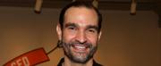 NAMI-NYCs SEEDS OF HOPE Virtual Gala Hosted by Kelly Ripa to Feature Javier Muñoz,  Photo