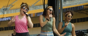 VIDEO: Inside Rehearsal For PittsburghCLOs A BROADWAY MUSICAL CELEBRATION