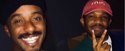 Caleborate Shares New Single Contact Photo