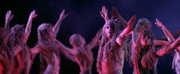 Cairo Opera Ballet Troupe Will Perform AIDA in Italy This Week