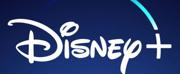 Disney+\