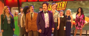VIDEO: On This Day, March 8: DISASTER! Opens On Broadway Photo