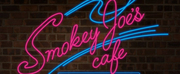 Cast and Creative Team Announced for Smokey Joes Cafe At The John W. Engeman Theater