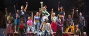 BWW Review: RENT Welcomes Audiences Back to the Fisher Theatre With Electrifying Performan