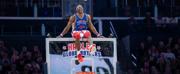 World-Famous Harlem Globetrotters Returns to Orleans Arena Aug. 25