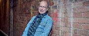 BWW Interview: Martin Sherman Talks ROSE  at Hope Mill Theatre Photo