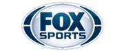 FOX Sports Adds NFL Quarterback Mark Sanchez to Its Elite Roster