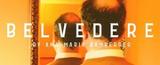 BELVEDERE By Ana-Maria Bamberger To Be Presented In a New Production At The Old Red Lion T