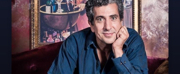 Actor-Comedian Frank Ferrante To Receive Star In Palm Springs