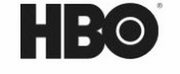 Documentary News Series AXIOS Continues on HBO
