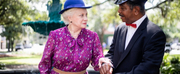 DRIVING MISS DAISY Opens Savannah Repertory Theatre's Season