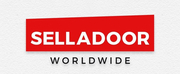 Selladoor Worldwide Suspends All 2020 Touring Productions Including WE WILL ROCK YOU, FOOTLOOSE and More