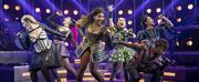 Original Queens to Return to SIX on Broadway