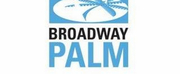 Broadway Palm Cancels THE SOUND OF MUSIC Photo