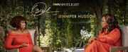 VIDEO: Jennifer Hudson Talks About Playing The Person Versus The Icon