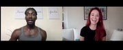 VIDEO: Sierra Boggess Chats Strength With Joshua Keith on Episode Two of LIGHT LESSONS